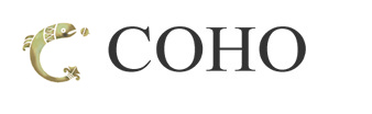 Image result for coho wines